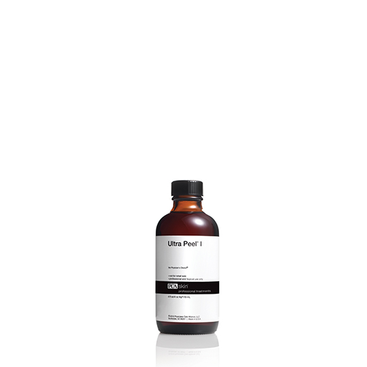 UltraPeel1_11250_4oz