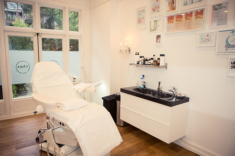 PCA-KNAP-Salon