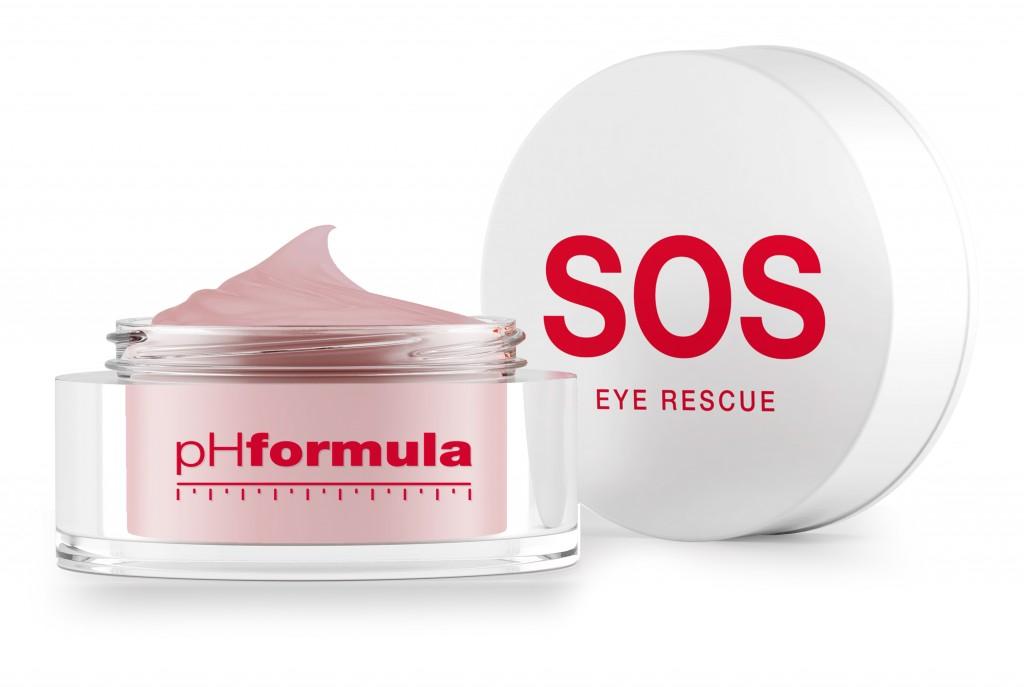 new sos eye rescue jar2