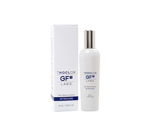 THOCLOR GF1 AFTERCARE