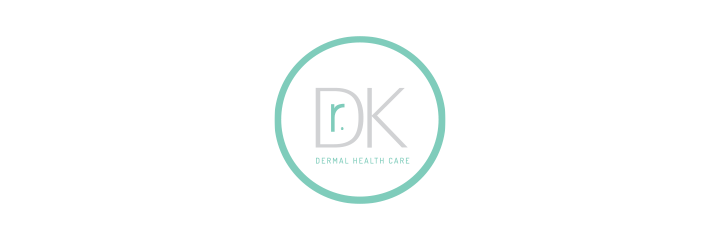 DR K DERMAL HEALTH