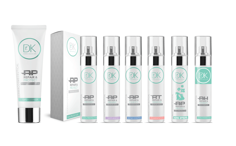 DR-K-Skincare-product-range-with-Hydrating-Complex